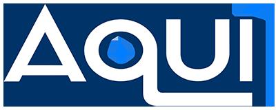 AQUI Watersports